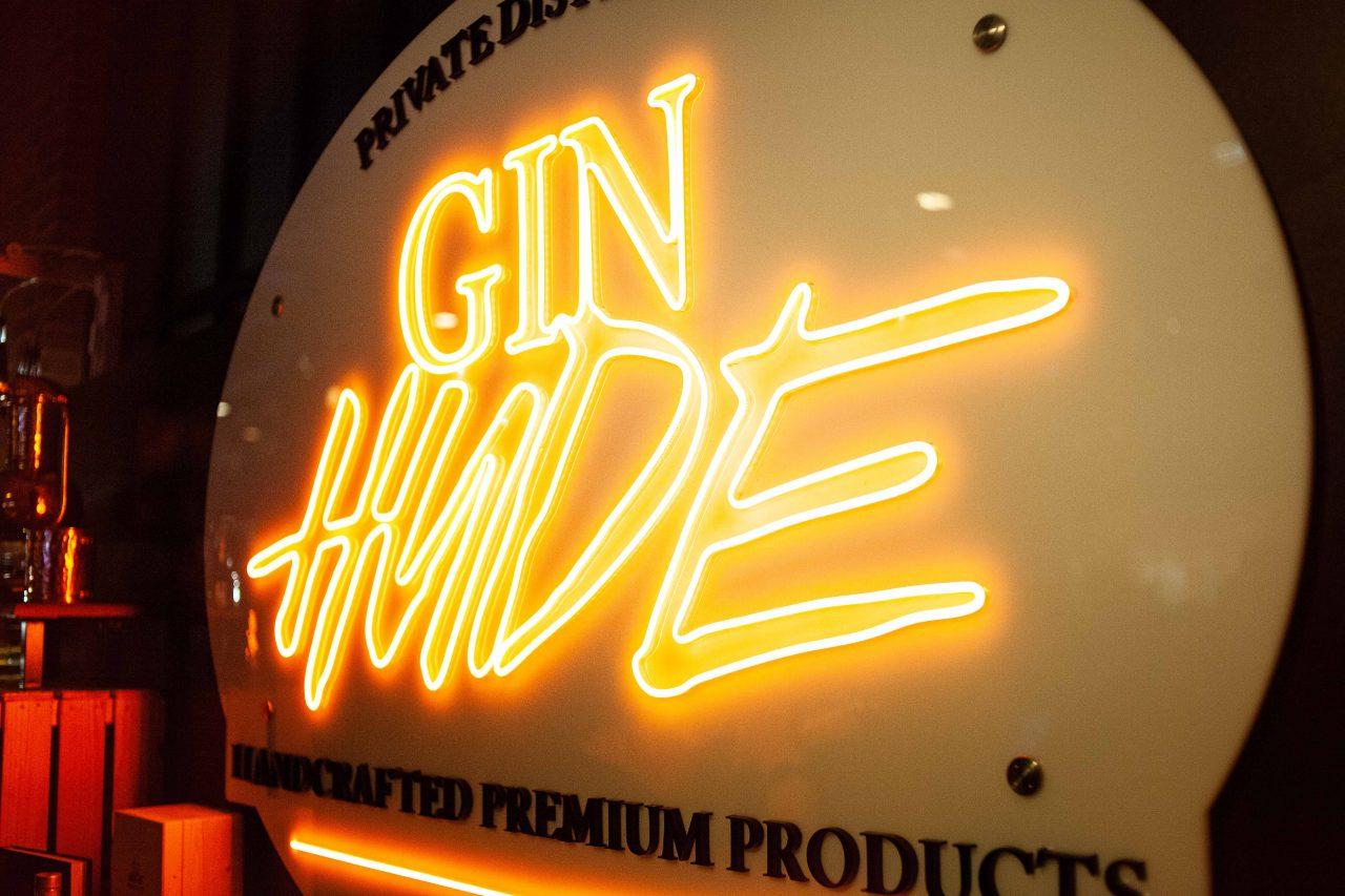 https://gin-hude.de/wp-content/uploads/2020/03/MG_2779-1280x853.jpg
