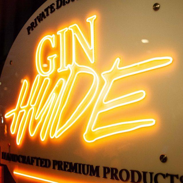 https://www.gin-hude.de/wp-content/uploads/2020/03/MG_2779-640x640.jpg