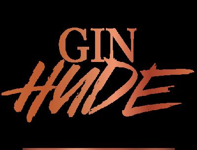 https://www.gin-hude.de/wp-content/uploads/2020/04/GIN_HUDE_Logo_Copper.png