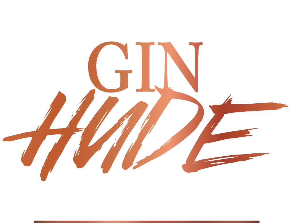 https://www.gin-hude.de/wp-content/uploads/2020/04/GIN_HUDE_Logo_Copper_Neg.png