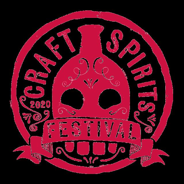 https://gin-hude.de/wp-content/uploads/2020/10/csf-logo-rgb_Red-1024x1024-1-640x640.png