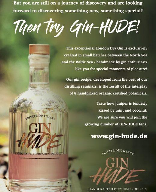 https://gin-hude.de/wp-content/uploads/2021/02/GinHude-AD-GM12-519x640.jpg